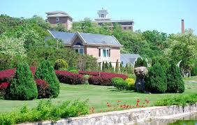 Realizzazione giardini residenziali Carugate