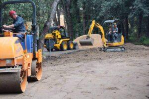 Impresa demolizione e scavi Rho